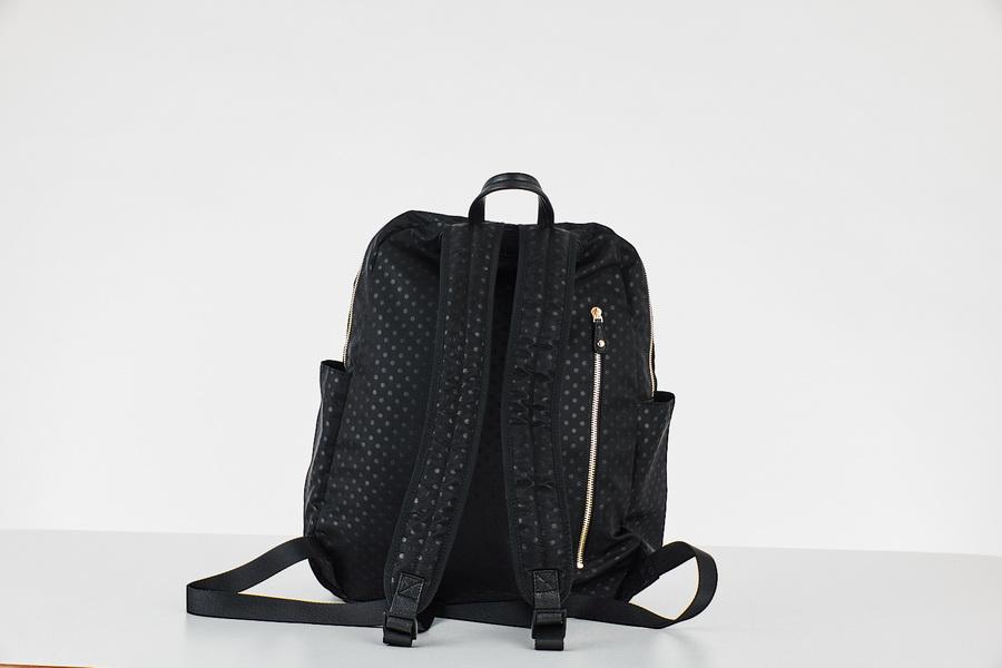 Pack Me Black (M)