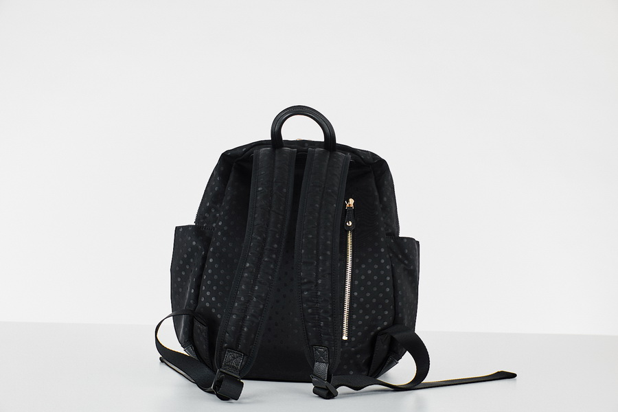 Pack Me Black (S)